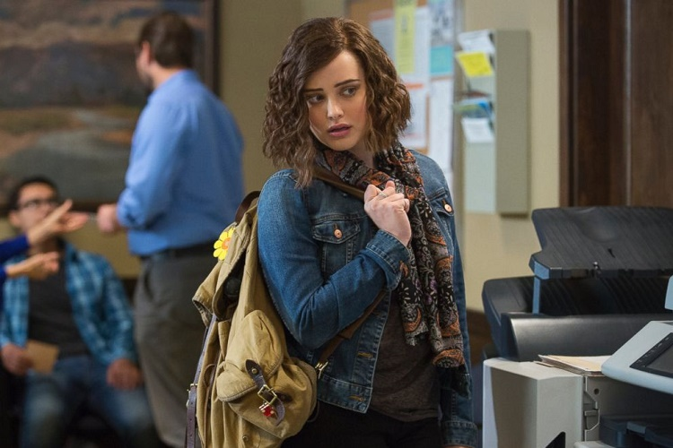 13-reasons-why-3-filmloverss