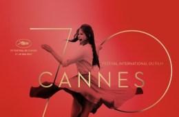2017-cannes-film-festivali-programi-aciklandi-filmloverss