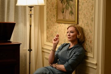 cate-blanchett-all-about-eve-filmloverss