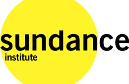 sundanceinstitute_logo