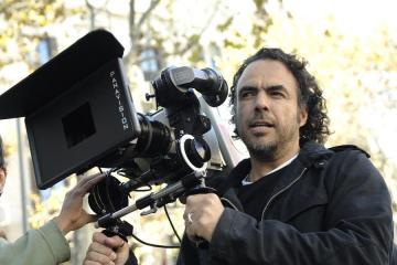 alejandro-gonzalez-inarritu-nun-cannes-da-gosterilecek-yeni-filmi-carne-y-arena-dan-detaylar-filmloverss