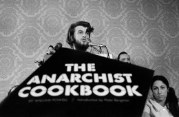 american-anarchist-filmloverss