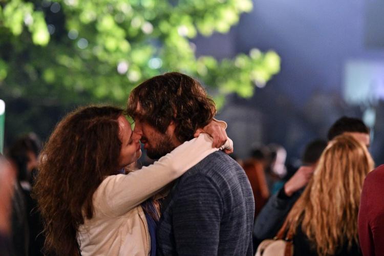 ana-mon-amour-filmloverss