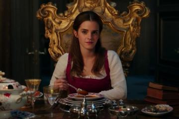 beauty-and-the-beast-emma-watson-filmloverss