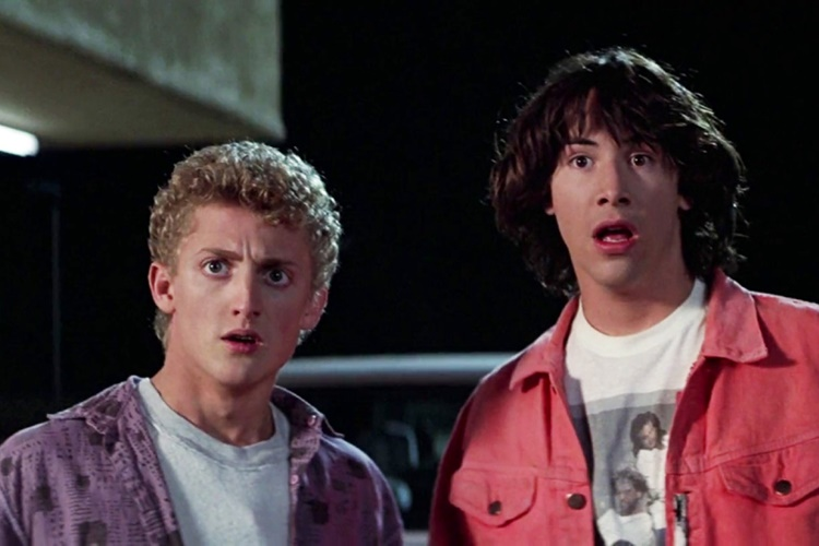 bill-and-ted-s-excellent-adventure-filmloverss