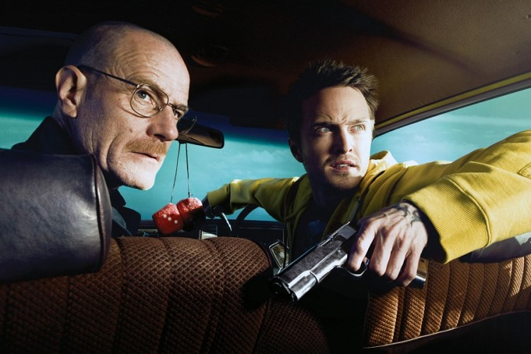 breaking-bad-1-filmloverss
