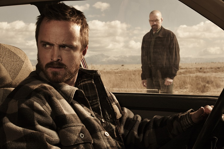 breaking-bad-2-filmloverss