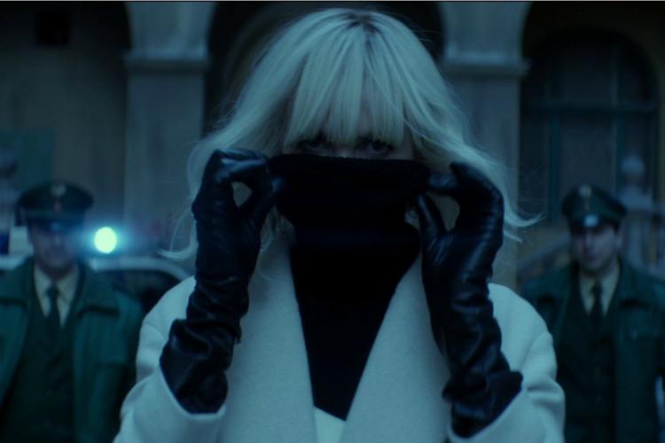 charlize-theron-atomic-blonde-filmloverss