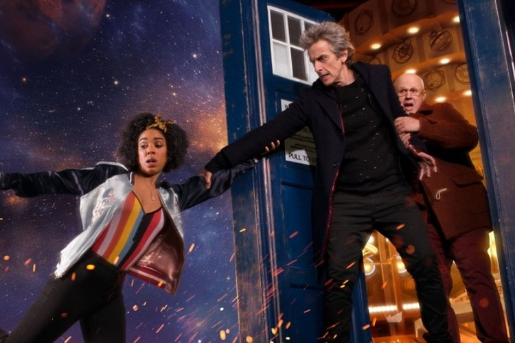 doctor-who-filmloverss