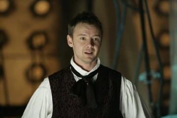 doctor-who-john-simm-filmloverss