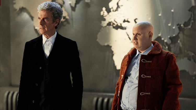 doctor-who-nardole-filmloverss