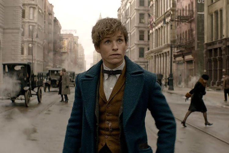 harry-potter-ve-fantastic-beasts-and-where-to-find-them-muazzam-ses-kullanimi-filmloverss