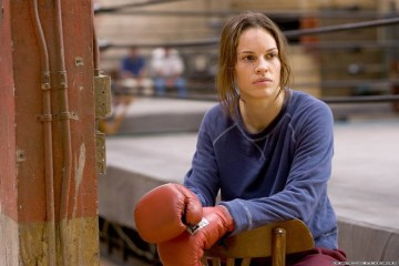 hilary-swank-filmloverss