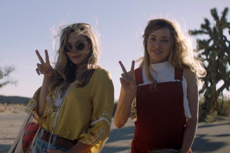 ingrid-goes-west-2-filmloverss
