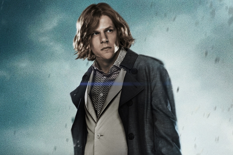 jesse-eisenberg-as-lex-luthor