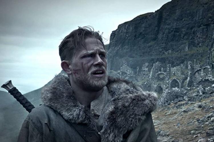 king-arthur-legend-of-the-sword-filmloverss