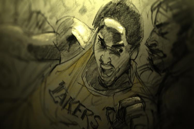kobe-bryant-in-basketbol-tutkusu-uzerine-kisa-aminasyon-filmi-dear-basketball-filmloverss