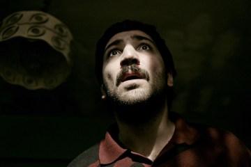 koprude-bulusmalar-sinema-konusmalarinda-bugun-filmloverss