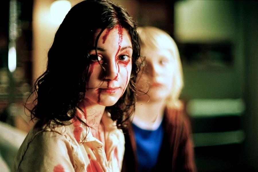 Korku Filmleri Hakkında Pek Bilinmeyen 19 Muhteşem Detay