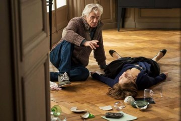 paul-verhoeven-in-yeni-filmi-belli-oldu-blessed-virgin-filmloverss