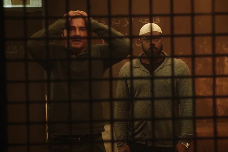 prison-break-5-sezon-3-bolum-incelemesi-1-filmloverss