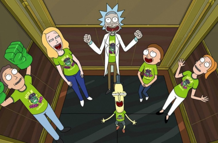 rick-and-morty-sezon-3-filmloverss