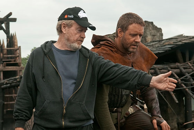 ridley-scott-filmloverss