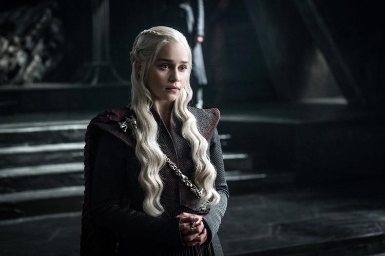sabirsizlikla-bekledigimiz-game-of-thrones-7-sezon-gorselleri-yayinlandi-012-filmloverss