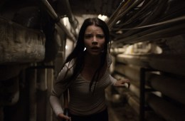 split-anya-taylor-joy-filmloverss