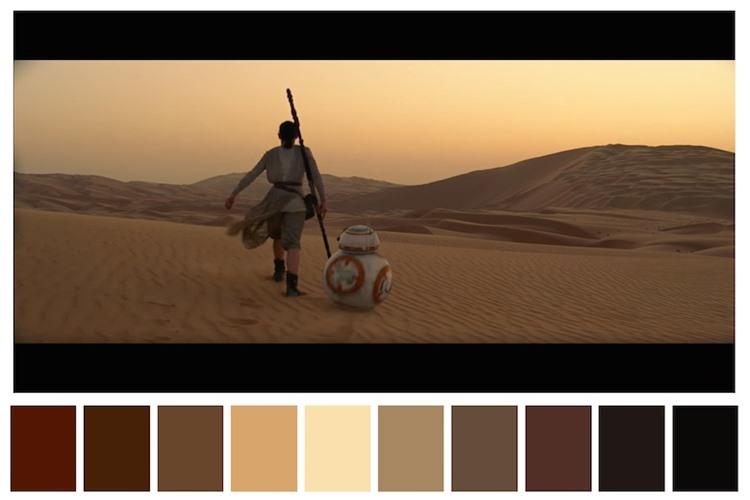 star-wars-evreni-olaganustu-renk-kullanimi-filmloverss