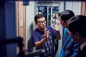 train-to-busanin-yonetmeni-yeon-sang-honun-yeni-projesi-belli-oldu-psychokinesis