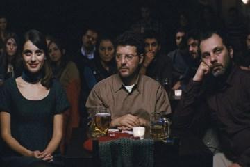 turk-edebiyatindan-sinemaya-uyarlanmis-15-film-filmloverss