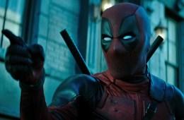 x-men-2018e-bomba-gibi-girecek-deadpool-2-new-mutants-ve-dark-phoenix-filmloverss