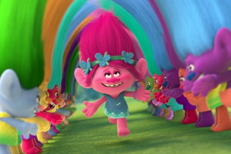 yasama-sevinci-veren-animasyon-muzikleri-1-filmloverss