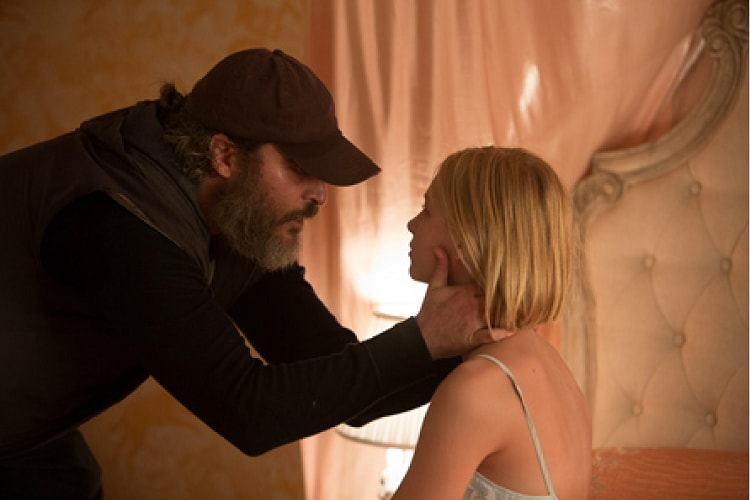 you-were-never-really-here-lynne-ramsay-joaquin-phoenix-2-filmloverss