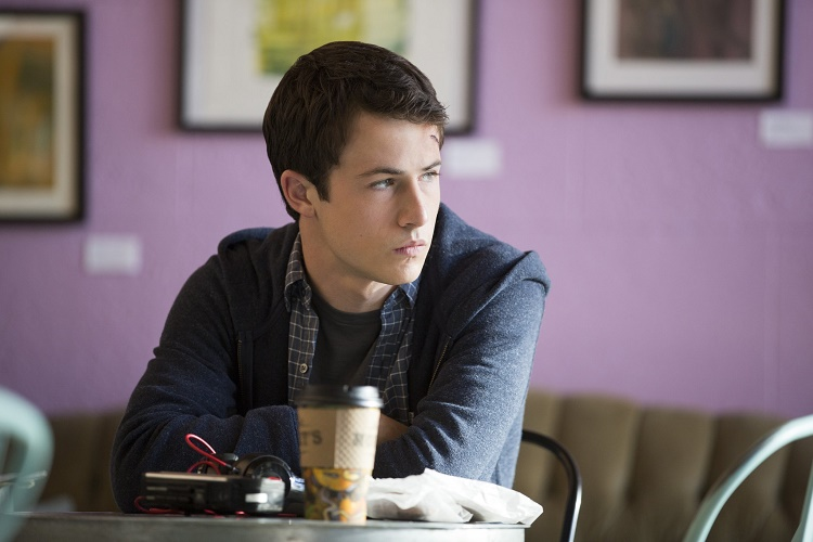 13-reasons-why-2-filmloverss