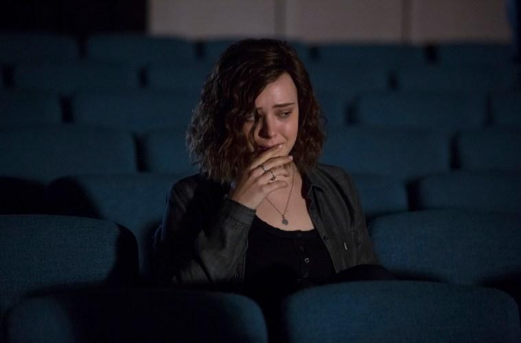 13 Reasons Why 2 Sezon Konusu Netlik Kazanmaya Başladı Filmloverss