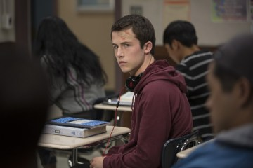 13-reasons-why-filmloverss