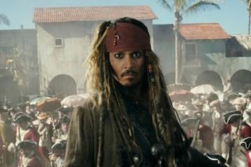 johnny-depp-pirates-of-the-caribbean-dead-men-tell-no-tales-filmloverss