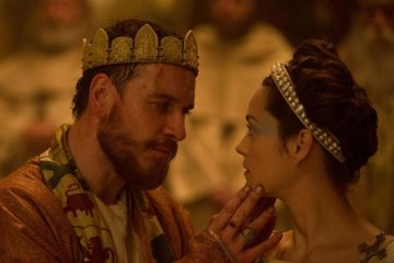macbeth-2015-filmloverss