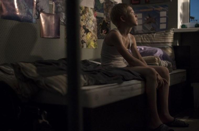 andrey-zvyagintsev-in-merakla-beklenen-yeni-filmi-loveless-tan-fragman-yayinlandi-filmloverss