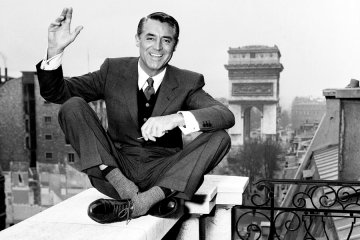 becoming-cary-grant-filmloverss
