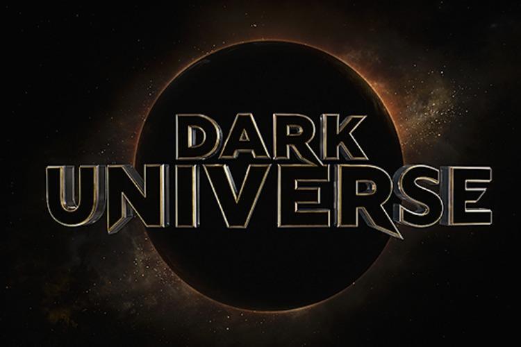 dark-universe-poster-filmloverss