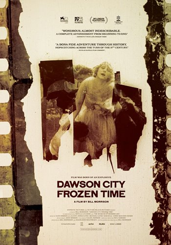 dawson-city-frozen-time-poster-filmloverss