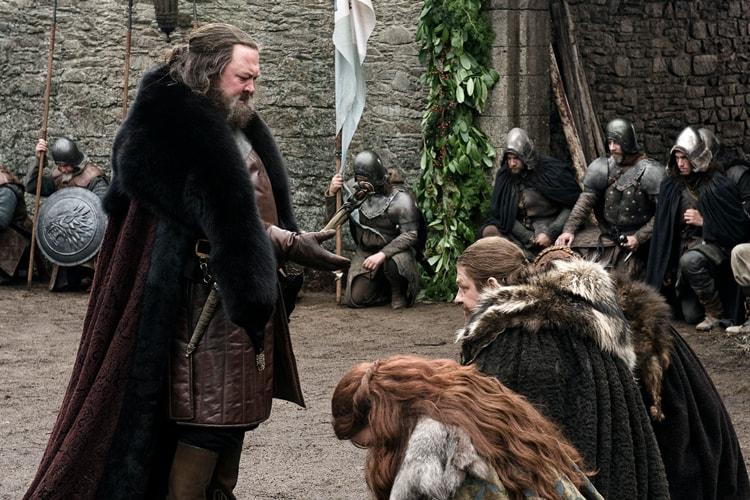 ekranlarda-izlemek-istedigimiz-7-game-of-thrones-hikayesi-1-filmloverss