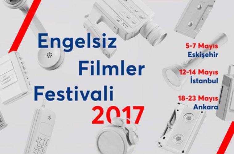 engelsiz-filmler-festivali-filmloverss