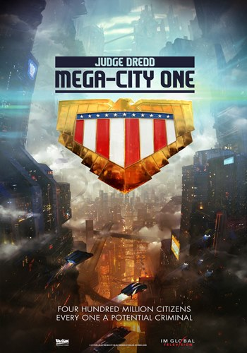judge-dredd-mega-city-one-filmloverss