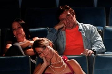 kadin-sinema-yazarlarinin-azligi-film-elestirilerini-tekduzelestiriyor-mu-filmloverss