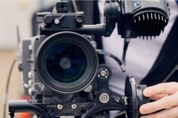 kamera-lens-filmloverss
