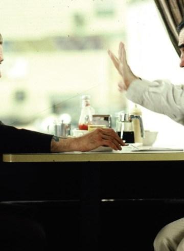 martin-scorsesenin-yeni-filmi-the-irishmanin-cekimleri-nihayet-basliyor-filmloverss